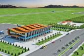 Chỉ 700tr/1000m2 đất Thiện Nghiệp, ngay cạnh sân bay Phan Thiết, giá gốc từ CĐT