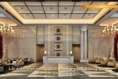 Bán căn hộ chung cư tại dự án Paris Hoàng Kim, Quận 2, thanh toán trước 1,2 tỷ, nhận nhà ngay