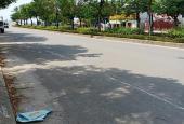 Bán đất tại đường Nguyễn Phước Lan, Phường Hòa Xuân, Cẩm Lệ, Đà Nẵng. Diện tích 100m2