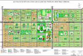 Nhận ký gửi mua bán đất HUD XDHN, Nhơn Trạch, Đồng Nai, SHR, LH 0911 25 27 52