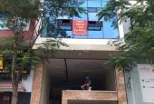 Bán nhà phố Lê Trọng Tấn, 70m2, 6 tầng, cho thuê 50 triệu tháng