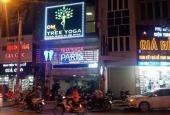 Bán nhà mặt phố Thái Thịnh, DT 123 m2 x 6 tầng, MT 7m, vị trí đẹp, giá 39.8 tỷ. LH 0912440563.