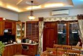 Chính chủ bán nhà tại phố Hào Nam, Đống Đa, Hà Nội (Đẹp). Giá 3.75 tỷ
