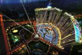 Liên hệ đặt mua căn hộ cao cấp Sunshine City Sài Gòn