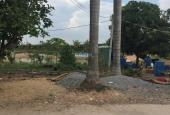 Bán trang trại gần Tỉnh Lộ 7, Phước Thạnh, Củ Chi, diện tích 15504.1m2, giá 1 tr/m2. LH 0901758372