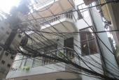 Cần tiền bán gấp nhà Kim Mã, 40m2, chỉ 2.9 tỷ quá rẻ, 10 bước chân mặt phố 2 tầng chắc chắn