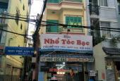 Bán nhà mặt phố tại Đường Lê Hồng Phong, Phường 10, Quận 10, diện tích CN 32m2, gọi ngay 0917158338