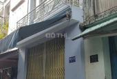 Nhà hẻm 4m 92/ Nguyễn Sơn, P. Phú Thọ Hòa, dt 4x10m, 1 lầu. Giá 4,1 tỷ