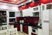 Siêu sang! Gia chủ bán căn hộ tầng đẹp HH4C Linh Đàm - 63m2 - Nhà đẹp mê ly - Full nội thất đẹp