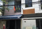 Cần bán gấp nhà đường Lê Đại, quận Hải Châu, giá 38 triệu/m2