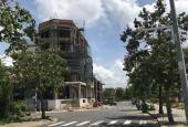 Bán nền Biệt thự MT Sông Sài Gòn, dự án Thủ Đức House, Trần Não, Quận 2.