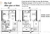 Duplex 3 phòng ngủ, Feliz En Vista, giá tốt nhất thị trường