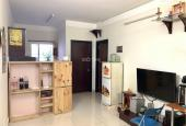 Bán căn hộ chung cư tại Dự án Belleza Apartment, Quận 7, Hồ Chí Minh diện tích 60m2 giá 1.37 Tỷ