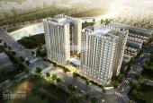 Bán nhanh căn hộ ở liền KDC Bùi Văn Ba, Q7 - miễn phí 2 năm phí quản lý - giá cực tốt, NTCC