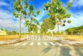 Chuyên mua bán đất nền Cát Lái, có nhiều lô giá tốt cần tiền bán gấp. LH 0933 530 529