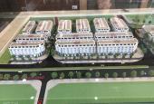 Bán biệt thự song lập Hyundai 3 mặt thoáng, villa giá rẻ nhất thị trường, LH: 0968.91.6600