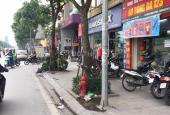Bán nhà mặt tiền 11m phố Nguyễn Lương Bằng, 334m2, giá 99 tỷ
