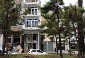 Gấp chính chủ cần bán khách sạn 3 tầng MT đường Hồ Tùng Mậu, P. 3, TP Đà Lạt. LH ngay 0773930309