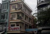 Chính chủ bán nhà mặt tiền Nguyễn Hữu Cảnh, P. 22, Q. Bình Thạnh, không ngập nước. LH 0917.33.17