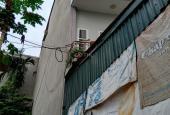 Ngân hàng phát mại nhà ngõ 22 phố Kim Quan - Long Biên - Hà Nội