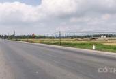 Bán đất mặt đường QL 2B xã Kim Long cách nút giao IC4 100m