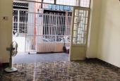 Chính chủ cần bán nhà Kiệt 322 Hải Phòng,phường Chính Gián,Thanh Khê