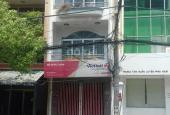Nhà MTKD Nguyễn Sơn, P. Phú Thọ Hòa, dt 4,2x18m, 3 lầu. Giá 14 tỷ