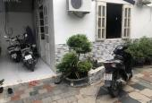 Bán nhà tại phường Tân Tiến, TP Biên Hòa. Gần đường Nguyễn Ái Quốc, sổ hồng thổ cư