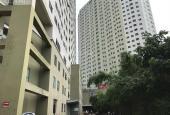 Gia đình có nhu cầu bán căn góc P1104B, khu chung cư Sông Nhuệ (Kiến Hưng, Hà Đông, Hà Nội)
