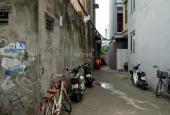 Chính chủ bán mảnh đất 113m2 tại phố Nam Dư, Hoàng Mai. Liên hệ: 093.6582658