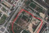 Nhận đặt chổ dự án Khu đô thị biển Phương Trang tiểu khu F Trục Nguyễn Sinh Sắc Đà Nẵng