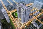 Sở hữu căn hộ đáng sống nhất Hà Nội năm 2019. Liên hệ: 0986 909 384