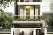 Bán nhà đẹp hẻm 8m đường Ba Vân khu Vip, P14, Q. Tân Bình
