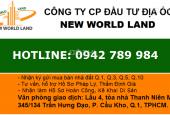 Bán nhà  2 lầu hẽm 6m đường Nguyễn Đình Chiểu, P.5, Q3. DT: 3.4*12m. Giá 7.2 tỷ