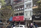 Nhà mặt phố Ô Chợ Dừa, 40m2, kinh doanh siêu tiện lợi, 10 tỷ, 0927266683