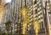 Imperia Sky View( Đối diện Time) -T6 nhận nhà, View S.Hồng, Gói Smart Home cao cấp.L.h: 0333657919