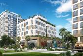 Bán 5 Căn hộ Valencia Garden BC Đông Nam 2PN giá 1,4 tỷ; hỗ trợ LS 0%, CK 5% giá bán