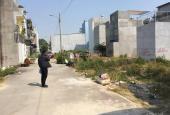 Bán đất tại đường Ngô Chí Quốc, P. Bình Chiểu, Thủ Đức, Hồ Chí Minh. Diện tích 70.6m2