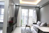 Cho thuê căn hộ Sunrise Riverside 71m2, 2 PN, full nội thất. LH: 0942130106