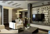 Bán nhà Mễ Trì, trung tâm Nam Từ Liêm, 40m2 x 5 tầng, lô góc, LH 0903445195