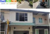 Bán nhà HXH Nguyễn Công Trứ, P19, Bình Thạnh gây sốt giá rất tốt 6,9 tỷ. LH 0889573149