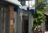 Nhà HXH 42/ Trần Hưng Đạo, P. Tân Sơn Nhì, dt 4,4x19,6m (NH 4,5m), 1 lầu. Giá 7,4 tỷ