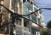 Bán nhà HXH hẻm 562 Lê Quang Định, Bình Thạnh (Hình thật 100%). Giá 6.7 tỷ