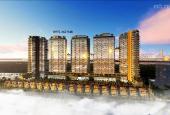 Sunshine Crystal River, biệt thự trên không siêu đẳng cấp Tây Hồ Hà Nội. Giá CĐT, 0972362948