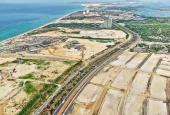 Tổng hợp các lô, nền đẹp, giá rẻ nhất thị trường Golden Bay Bãi Dài - 0989 726 361