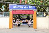 Thiếu tiền! Bán 531m2 mặt tiền Lê Quang Định - Ngang khủng 18m - Quận Bình Thạnh
