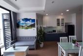 Cần cho thuê căn hộ Green Bay - Mễ Trì, 2PN, full đồ, 14tr/tháng, view hồ. LH: 0966880912