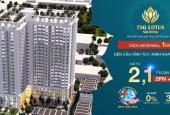 Đăng ký tham quan căn hộ mẫu dự án TSG Lotus Sài Đồng. LH: 0944 288 802
