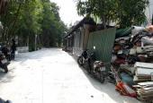 Bán đất 1 sẹc đường Hà Huy Giáp, P. Thạnh Xuân, Quận 12, 91,4 m2, giá 3,7 tỷ