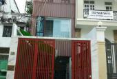 Bán Biệt thựHXHBà Huyện Thanh Quan,P.3,Q3,DT 12x14m Giá:35 tỷ